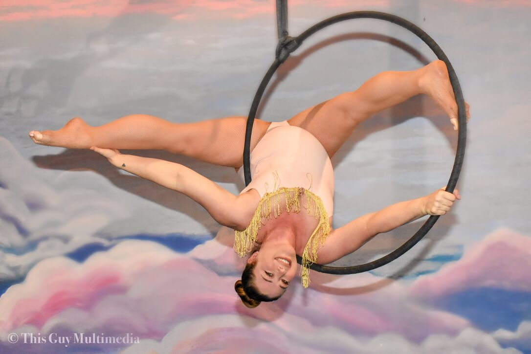 pregnancy-exercise-a-guide-for-aerialists-and-yogis