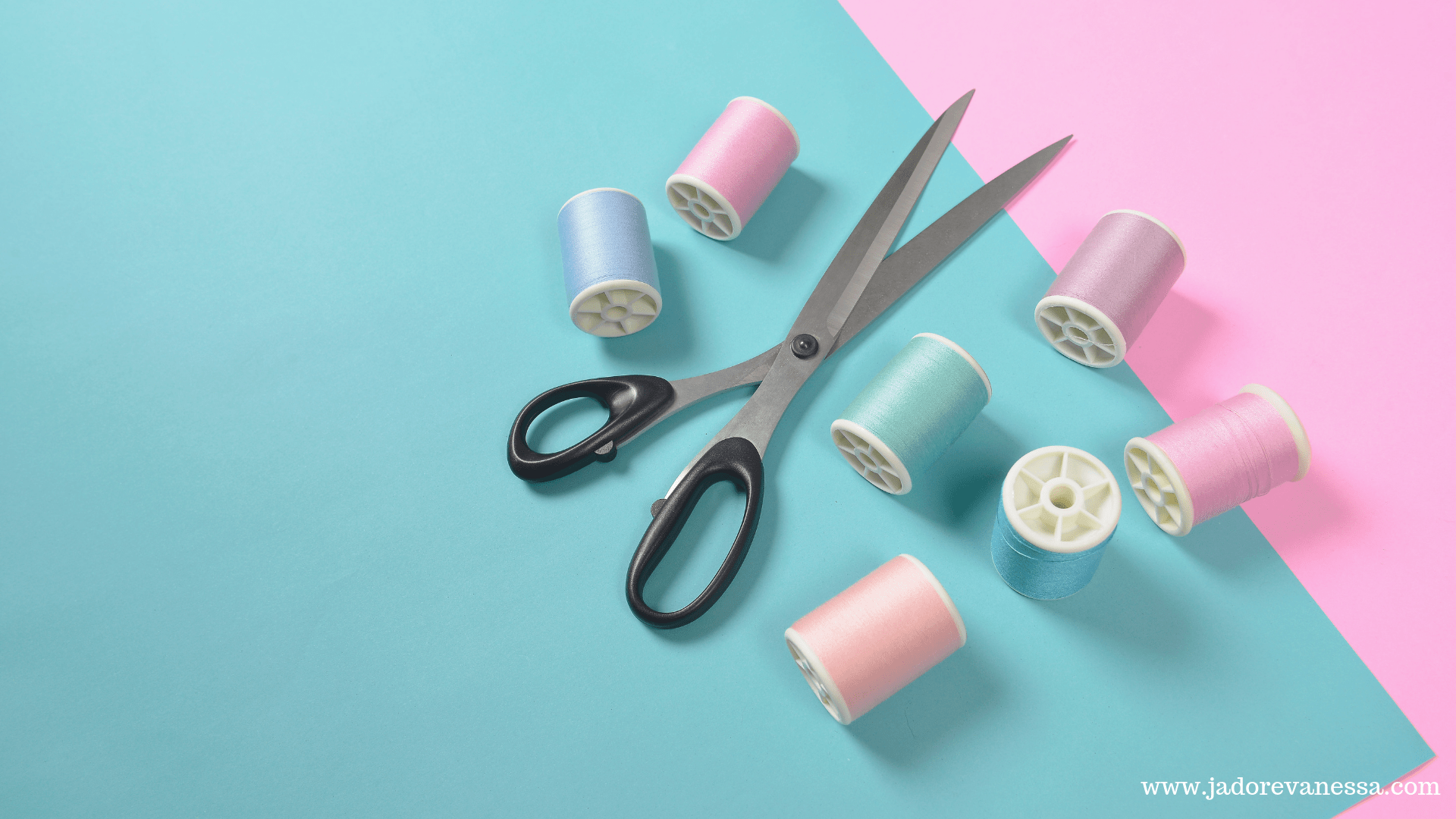 5 Refashion Projects To Try!