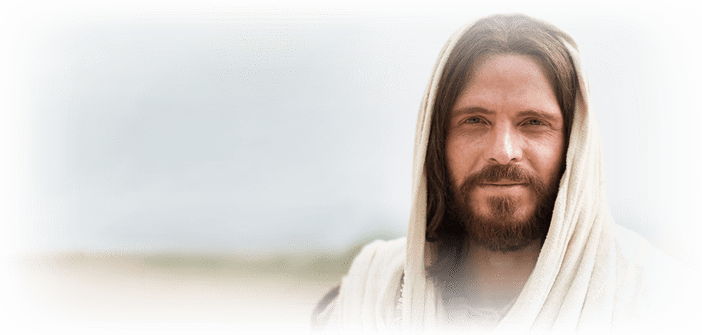 How Jesus Really Looked: An Evidential Approach