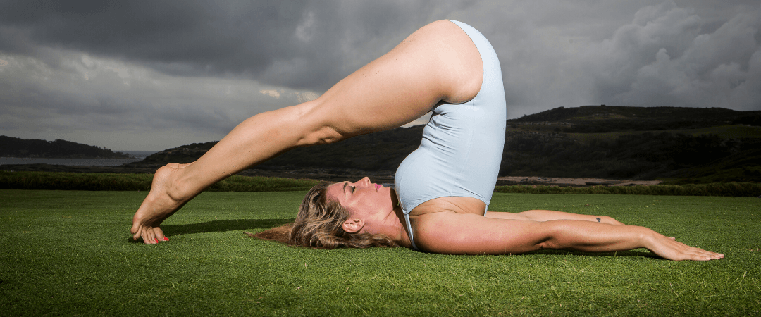 11 Stretches To Lengthen The Hamstrings
