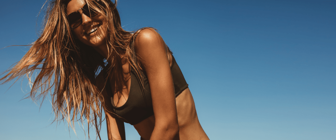7 Hot Summer Body Tips To Get A Toned Bikini Body