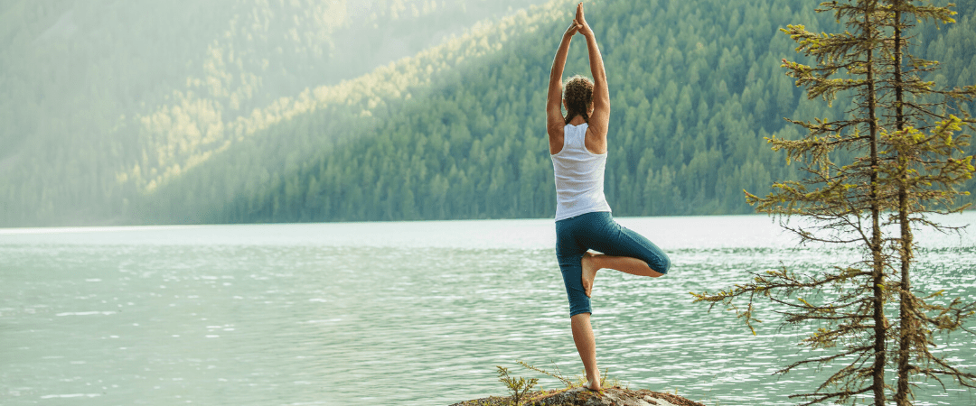 5 Perfect Gifts For Yoga Lovers