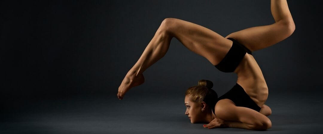 Flexibility & Contortion Classes