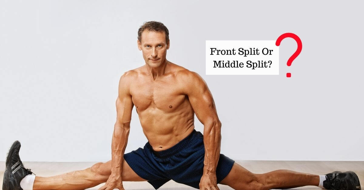 Do You Really Have Your Split?